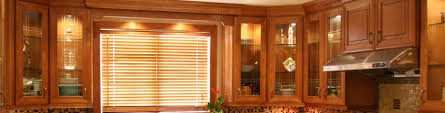 cabinetry milwaukee wisconsin cabinetry local com milwaukee