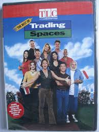 amazon com the best of trading spaces tlc 2002 movies u0026 tv