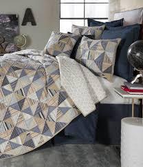cremieux bedding u0026 bedding collections dillards