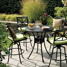 Dining Room Tables Seattle Stylish Patio Furniture Seattle For Outdoor Living Spaces U2013 Decohoms