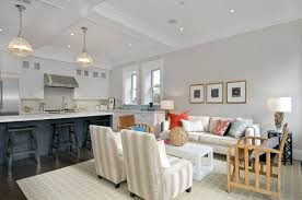 11 greatest best warm gray paint colors for any room in your house