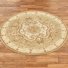 3x4 Area Rugs Floor Legacy Antique Gold Area Rugs With Wooden Floor
