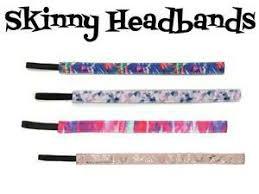 banded headbands identity factor