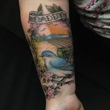 43 wrist tattoo designs ideas design trends premium psd