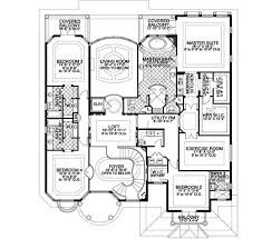 house plan with two master suites 162 best floor plans images on houses future