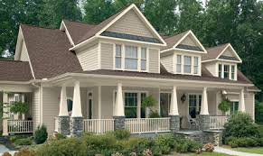 Craftsmen Home Exterior Paint Colors For Craftsman Homes