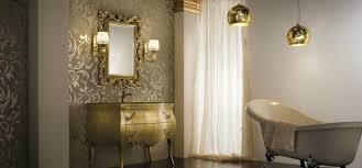 Modern Bathroom Light Fixtures Bathroom Design Marvelous 2 Light Vanity Fixture Bathroom