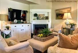 furniture placement in small living room furniture placement for corner fireplace living room furniture