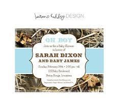 camo baby shower invitations invitation for baby shower brilliant camo baby shower invitations