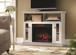 Electric Fireplace Heater Tv Stand by Electric Fireplace Heater Tv Stand Electric Fireplace Heater