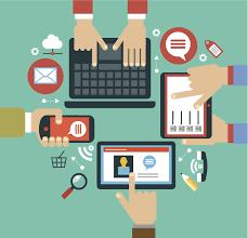 home network design 2015 6 digital marketing trends to watch in 2015 wrightimc