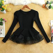 wholesale sweaters wholesale knit sweater dress knitted sweater
