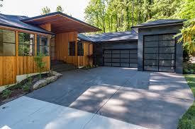 homes for sale camas u0026 vancouver gecho construction
