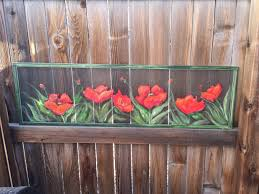 poppy home decor poppy home decor 68 best poppy red home decore images on