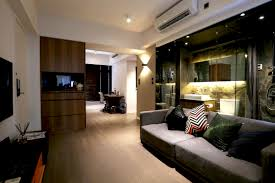 apartment best serviced apartments hong kong small home