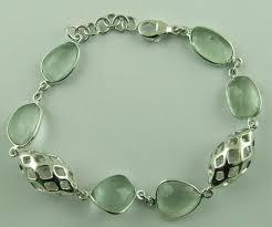 palladium jewellery palladium jewellery diamond bracelets exporter from jaipur