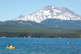Oregon lakes images These 11 gorgeous lakes in oregon demand your attention jpg