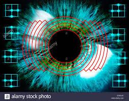 biometric identification stock photos u0026 biometric identification