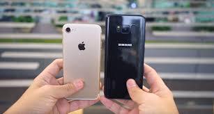 best verizon phones november 2017 phandroid