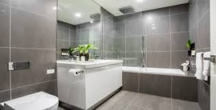 bathroom reno ideas bathroom renovation ideas tradeworks