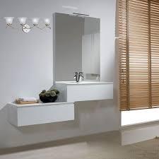 Designer Bathroom Lighting Fixtures with 14 Great Bathroom Lighting Fixtures In Brushed Nickel