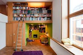 incredible interior design for kids room decor ideas endearing