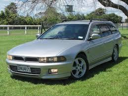 mitsubishi 1997 1997 mitsubishi legnum st r 5 speed manual wagon 1 reserve