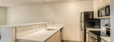 apartments for rent in seattle city north seattle apartments