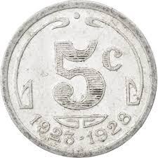 chambre de commerce perigueux 85840 périgueux chambre de commerce 5 centimes 1923 1928 elie