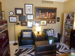 Man Cave Ideas For Small Spaces - all new small man cave office ideas small office design
