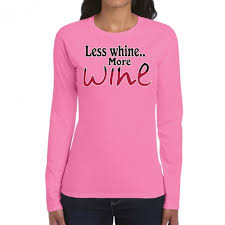 less whine more wine heat transfer 22421