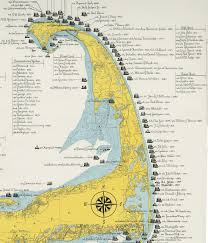 gis research and map collection maps of shipwrecks and sunken
