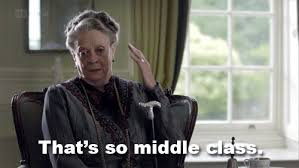 Downton Abbey Meme - downton abbey meme gifs get the best gif on giphy
