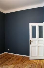 Schlafzimmer Wanddekoration Ideen Kühles Schlafzimmer Blau Beige Pimp My Schlafzimmer
