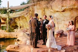 Wedding Venues In Memphis Why Memphis Zoo Is An Unexpectedly Perfect Wedding Venue