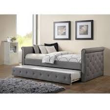 full size daybed with storage drawers foter bedroom
