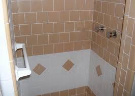 Bathroom Tile Installers Tile Flooring Tile Backsplash Countertops Sls Enterprises