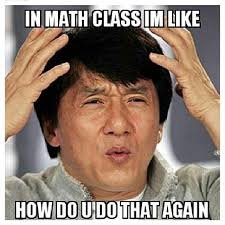 Funny Math Memes - 20 funny jackie chan memes wapppictures com