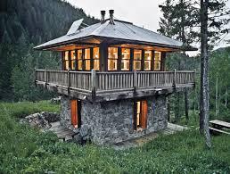 tumbleweed single story house plans prefab home kits custom log