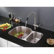 kitchen faucet soap dispenser kitchen faucets with soap dispenser jannamo