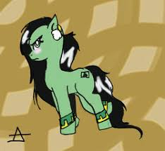 Toph Blind Toph Bei Fong Tags Derpibooru My Little Pony Friendship Is