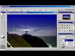 tutorial photoshop online learn photoshop online photoshop tutorial youtube