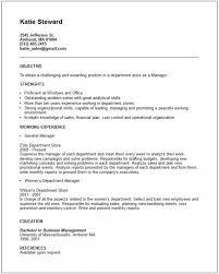 data entry description for resume shipping clerk resume sample resumes design interesting receiving
