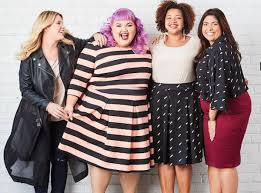 grab your wallet ashley nell tipton u0027s plus size jcpenney line is here