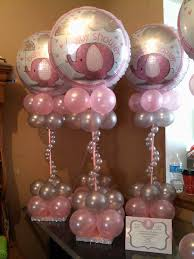 Precious Moments Centerpieces by Very Cute Baby Shower Centerpiece Idea Baby Pinterest Baby