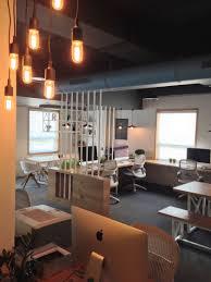 design office interior yellowsub studio the architects diary