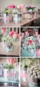 blumen fã r hochzeit 83 best hochzeit images on gift ideas marriage and diys