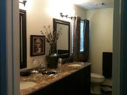 Mobile Home Bathroom Makeovers - bathroom makeovers best day small bathroom makeover u before and