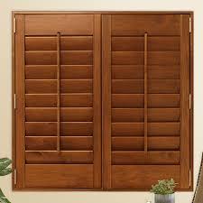 fabric cloth horizontal blinds for windows selectblinds com