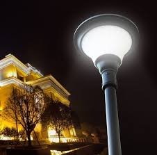 solar outdoor lamp post solar outdoor lamp post suppliers and